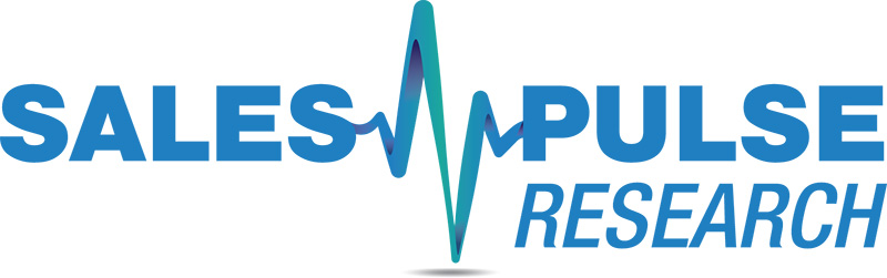 Sales Pulse Research logo