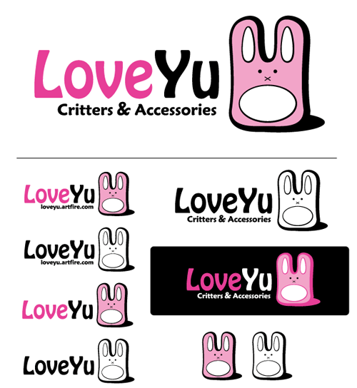 Love Yu
