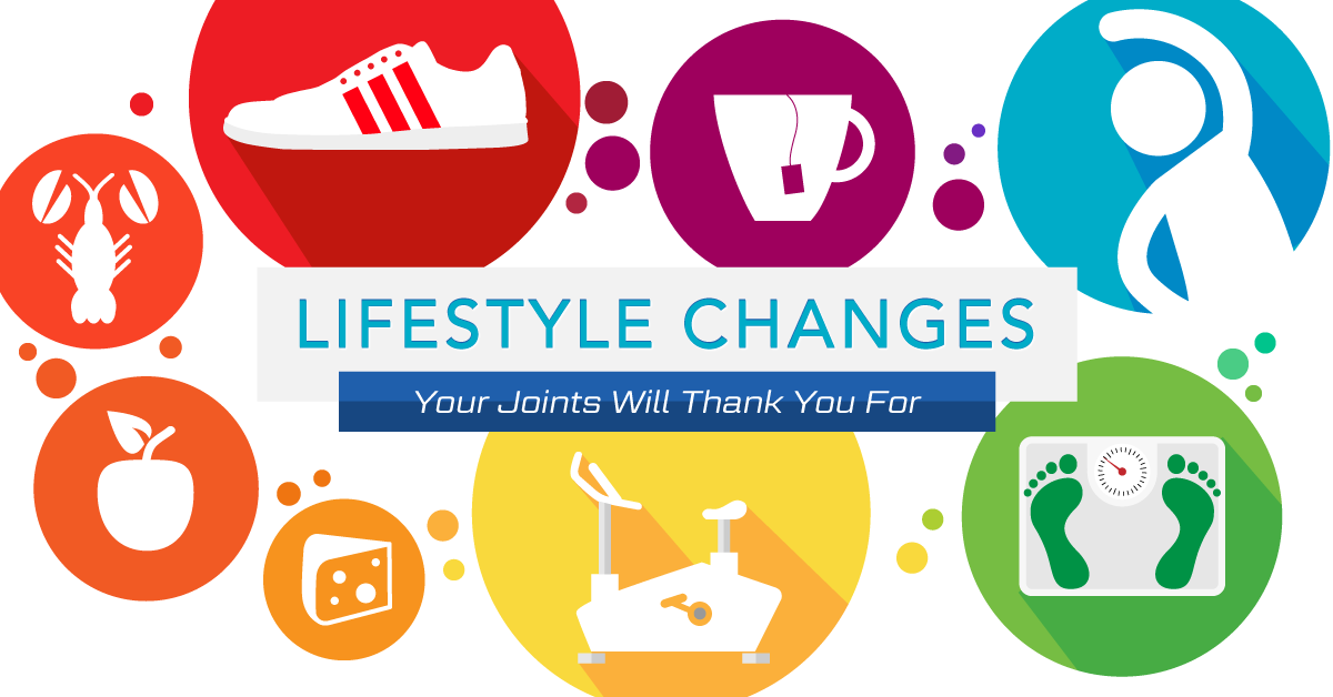 Lifestyle Changes facebook preview