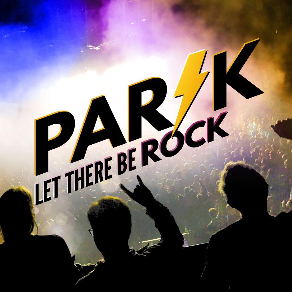 Par-K: Let There Be Rock